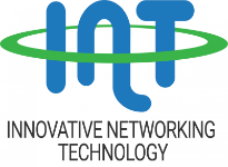 Logo for Innovative Networking Technology, Inc.